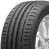 Bridgestone POTENZA S-04 POLE POSITION Performance Radial Tire - 255/35-18 94Y