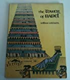 The Tower of Babel, William Wiesner, 0670722421