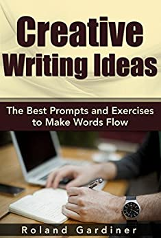 book creative writing exercises Developing writing writing skills practice book for efl patricia wilcox peterson exercises in each chapter in the order they are presented the same is.