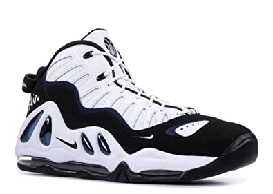 Royaume-Uni disponibilité 4f0fe 7d965 Nike Air Max Uptempo 97 Mens 399207-101