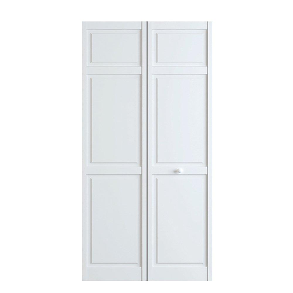 Best Rated In Interior Closet Doors Helpful Customer Reviews