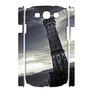 case Of Peacock 3D Bumper Plastic customized case For samsung galaxy note 3 N9000
