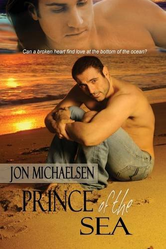 Prince of the Sea