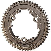 Boston Gear ND14B-1//2 Spur Gear 12 Pitch Steel 0.750 Face Width 1.334 OD Inch 14.5 Pressure Angle 14 Teeth 0.500 Bore