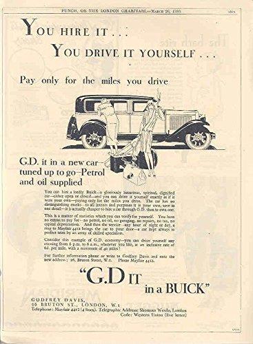 1930-buick-england-saloon-ad-johnsons-baby-powder