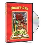 Greatest Adventures of the Bible: Noah's Ark