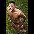 Dream Maker: A Nashville Nights Novel (Nashville Nights Series Book 2)