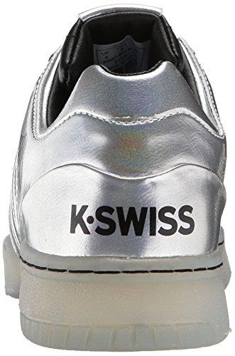 K-Swiss Donna zeppa
