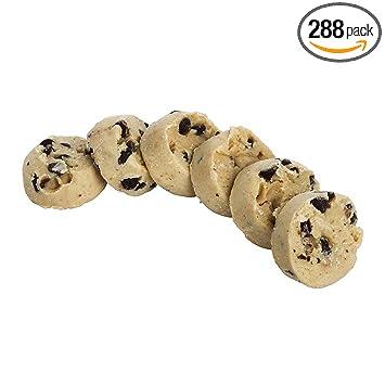 Amazon Otis Spunkmeyer Sweet Discovery Sugar Free Chocolate