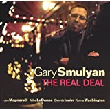 Real Deal [Import allemand]