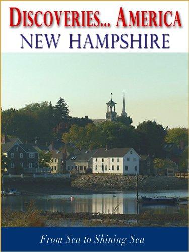 a New Hampshire ()