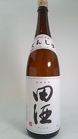 Amazon.co.jp: 田酒 特別純米 1...