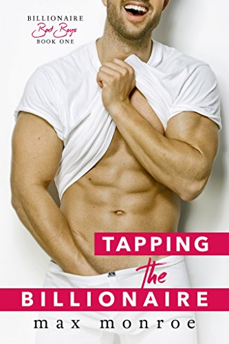 99¢ – Tapping the Billionaire