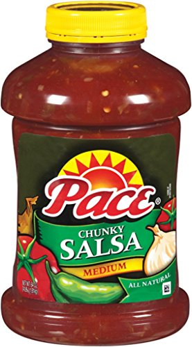 pace-medium-chunky-salsa-64-ounce-pack-of-6