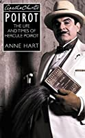 Agatha Christie's Poirot: The Life And Times Of