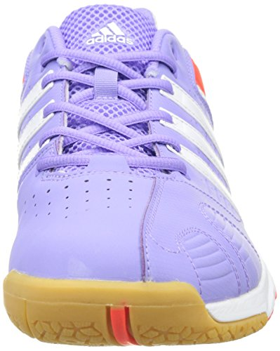 5 Adidas Quickforce Violet B26433 Running wH1EqS
