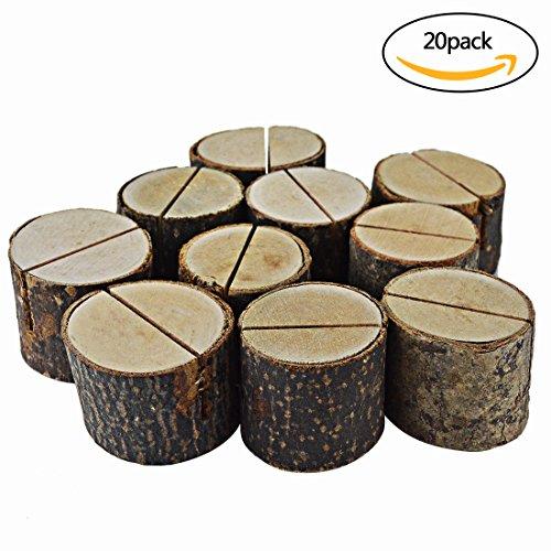 wood base - 3