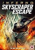 Inferno: Skyscraper Escape [DVD]