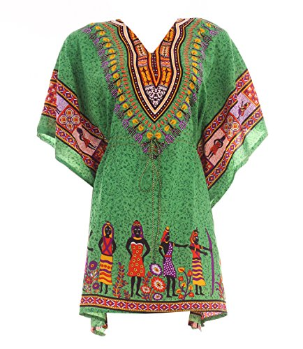 moroccan dressing gown - 8