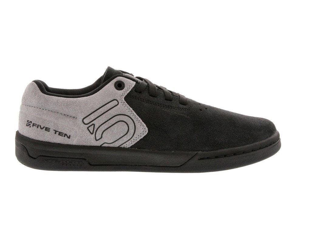 Five Ten Chaussures VTT Danny MACASKILL Noir/Gris