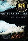 Book Cover for Whitby After Dark (Lenore Lee Tale #1) (Lenore Lee tales)