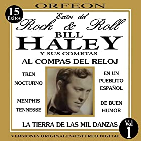 cometas from the album al compas del reloj april 7 2008 format mp3 be