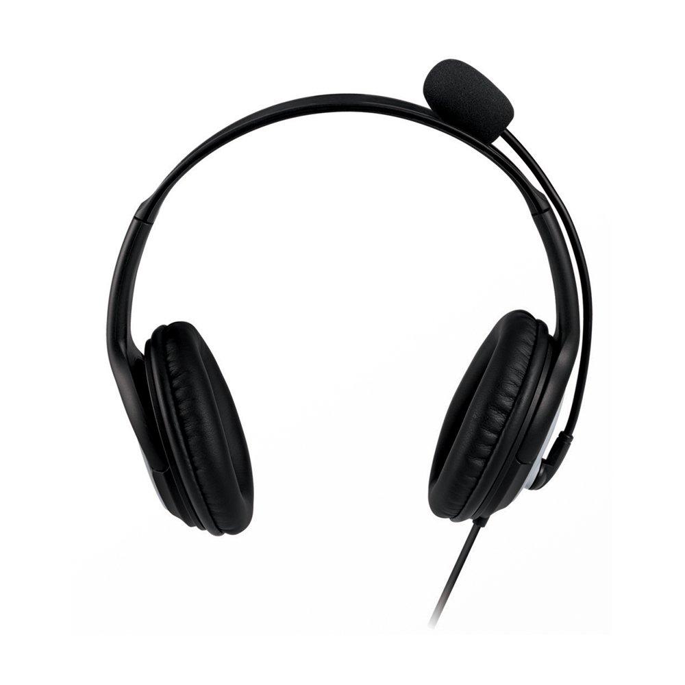 Microsoft 2AA-00010 LifeChat LX-2000 PC-Headset