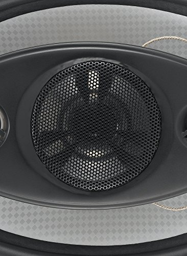 Buy 69 car speakers