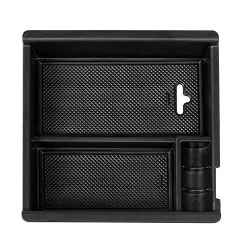 van console box - 6