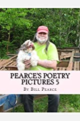 Pearce's Poetry Pictures 5 Paperback