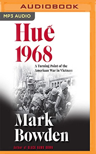 [BEST] Huế 1968: A Turning Point of the American War in Vietnam [T.X.T]