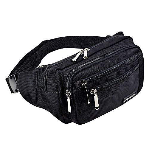 Bestselling Waist Packs