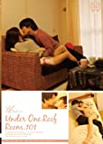 Under One Roof Room.101 [DVD]