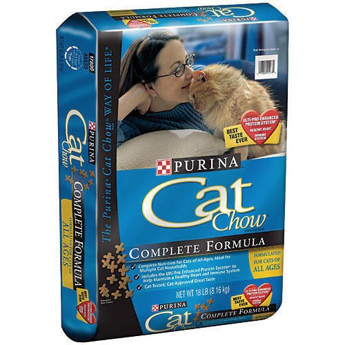 purina-cat-chow-complete-formula-185-pound