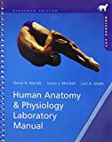 Human Anatomy and Physiology Laboratory Manual, Cat Version Plus MasteringA&P with EText Package, and PhysioEx 9. 1 CD-ROM, Smith, Lori A. and Marieb, Elaine N., 0321911504