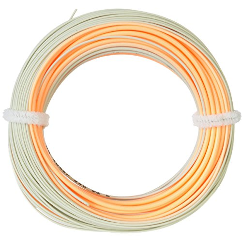 Scientific Anglers Adapt Switch – Floating Fly Fishing Line