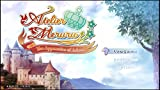 The Arland Atelier Trilogy - PS3