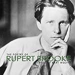 The Poetry of Rupert Brooke | Rupert Brooke