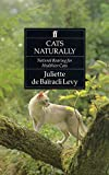 Cats Naturally: Natural Rearing for Healthier Domestic Cats