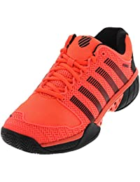 Hypercourt Express Mens Tennis Shoe