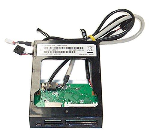 ASPIRE E360 NETWORK WINDOWS 7 64BIT DRIVER DOWNLOAD
