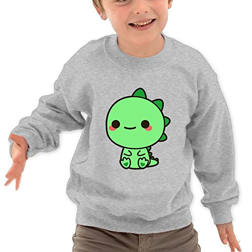 Seven Seas Floor Mirror (Honxjsnz Kawaii Dinosaur Toddler Girls&boys Lovely Warm Round Neck Sweatshirt 5-6 Toddler Ash)