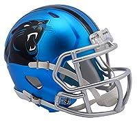 Riddell NFL Blaze Mini Helmet ( BLAZE-NFL )
