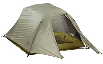 Big Agnes Seedhouse SL 3 Person Tent Olive / Moss One Size  sc 1 st  Amazon.com & Amazon.com : Big Agnes Seedhouse SL 3 Person Tent Olive / Moss One ...