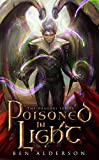 Poisoned in Light (The Dragori Book 3)