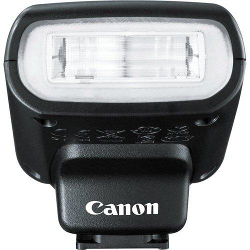 Canon Speedlite 90EX Flash International Version (No warranty)