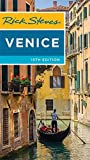 You can count on Rick Steves to tell you what you really need to know when visiting the island city of Venice.Following the self-guided tours in this book, you'll explore Venice's most important landmarks and cruise the Grand Canal for a close-up ...