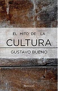 Obras completas de Gustavo Bueno: España frente a Europa: 1 ...