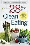 Bargain eBook - 28 Days of Clean Eating