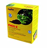 Laguna Phos-X Phosphate Remover, Water Treatment